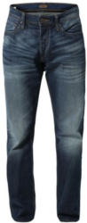 Jeans Comfort Fit ´JJMike´