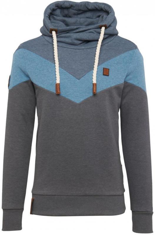 Sweatshirt ´Kifferboarder V´