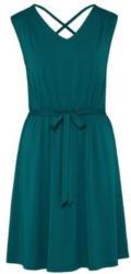 Kleid ´ELNA´