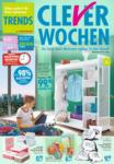 Ostermann Trends Neue Möbel wirken Wunder. - bis 19.02.2019