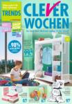 Ostermann Trends Neue Möbel wirken Wunder. - bis 26.02.2019