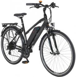 Prophete E Bike Trekking Damen »Navigator 750«, 28 Zoll, 24 Gang, Heckmotor, 374 Wh