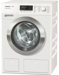 Waschmaschine WKH 130 WPS-Powerwash & TwinDos Lotosweiß