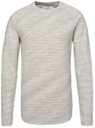 Sweatshirt ´JCOCONRAD SWEAT CREW NECK´