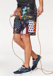 Reebok Shorts »CROSSFIT SUPER NASTY CORE BOARD«