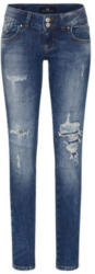 Stretchige Skinny Jeans ´Molly´
