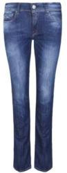 Jeans ´LUZ BOOTCUT´
