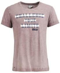 Shirt ´TIKKO´
