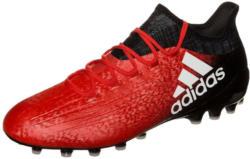 adidas Performance X 16.1 AG Fußballschuh Herren