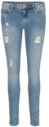 Skinny Fit Jeans ´Eve´