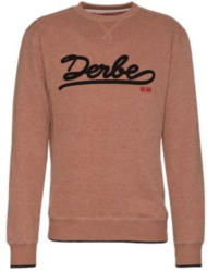 Sweatshirt ´Crew Derbe´