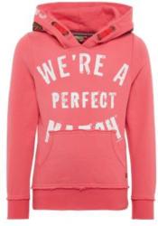 Sweatshirt ´Namina´