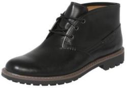 Chukka Boots ´Montacute Duke´