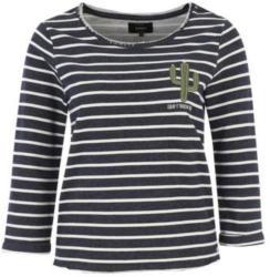 Sweatshirt mit Streifen ´Onlmilan´