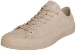 Sneaker Low ´Chuck Taylor All Star II - Ox´
