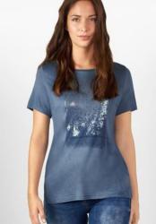 Street One Viskose-Printshirt Fatima