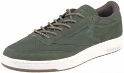 Reebok Classic Sneaker »Club C 85 WP«