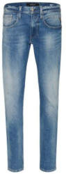 Jeans ANBASS BRIGHT REDCAST