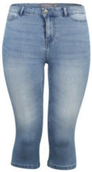 Jeans ´Jrqueen´