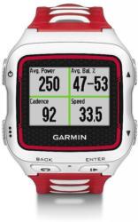 GARMIN Multisportuhr Forerunner 920XT HRM