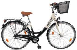 MILES City-Bike 26-28 City 3