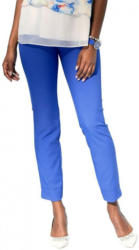 Alba Moda Hose in sommerlich, frischer Farbe