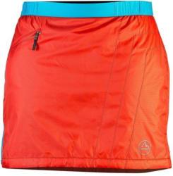 La Sportiva Athena Primaloft Skirt W