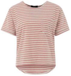T-Shirt ´Numb´