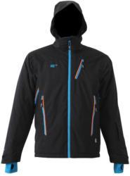 Style 2117 Timmersdala Jacket