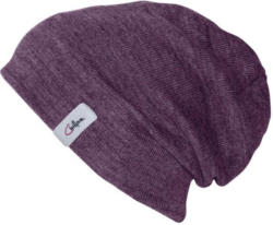 Chillaz Relaxed Beanie