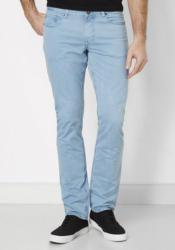 PADDOCK'S Stretch Jeans »JASON«