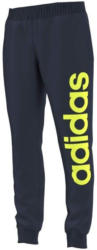 adidas Essentials Linear Slim Pant Fleece CH
