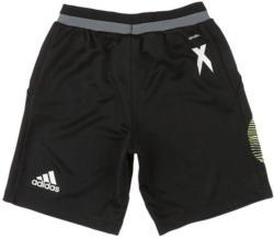 Adidas Locker Room Performer Knitted Shorts
