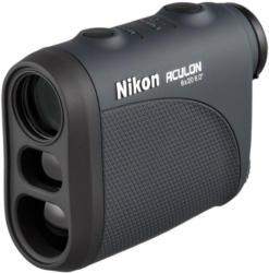 Nikon Entfernungsmesser »Aculon AL11«