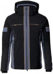 KJUS Herren Skijacke Men Downforce Jacket