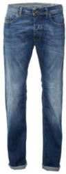 ´Safado´ Jeans Straigt Leg 859R
