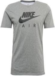 T-Shirt ´M TEE DRPTL AIRMAX95´