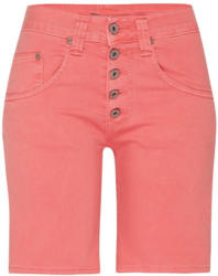 ´shorts´ Mid Waist Jeans