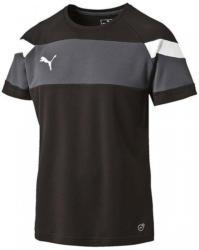 PUMA Herren Fußballshirt Spirit 2