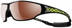 ADIDAS Sonnenbrille Tycane Pro L