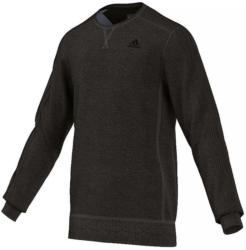 ADIDAS Herren Rundhals-Sweater