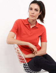 Gerry Weber Polo 1/2 Arm »Polo-Shirt organic and fair«