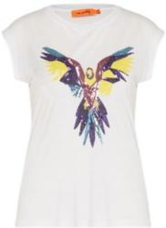 T-Shirt ´Parrot´