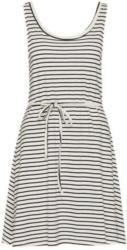 Sommerkleid ´Honesty´