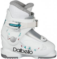 DAL BELLO Kinder Skischuh Jade 1.4 JR