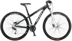 "Damen Mountainbike 29"" Contessa Scale 920"