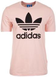 adidas Originals T-Shirt »Originals Trefoil«