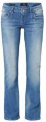 Bootcut Jeans ´Valerie´