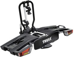Thule EasyFold XT 2B 13 Pin