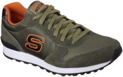 Skechers OG 85 - Early Grab